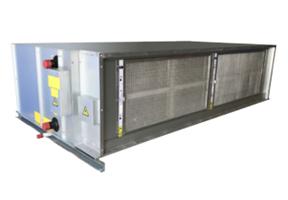 静电式空气净化过滤器