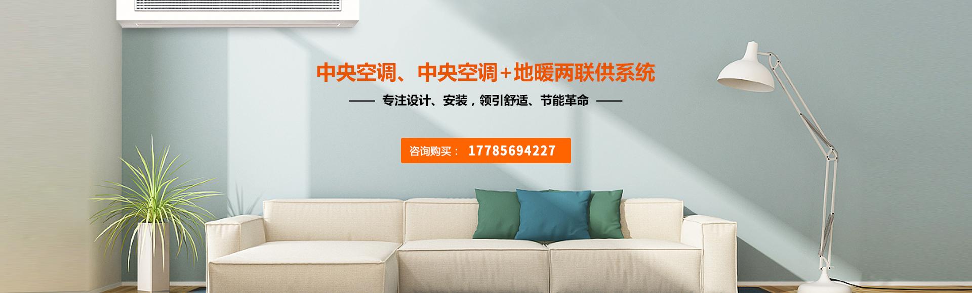 http://www.gznyy.cn/data/upload/202010/20201012170634_312.jpg