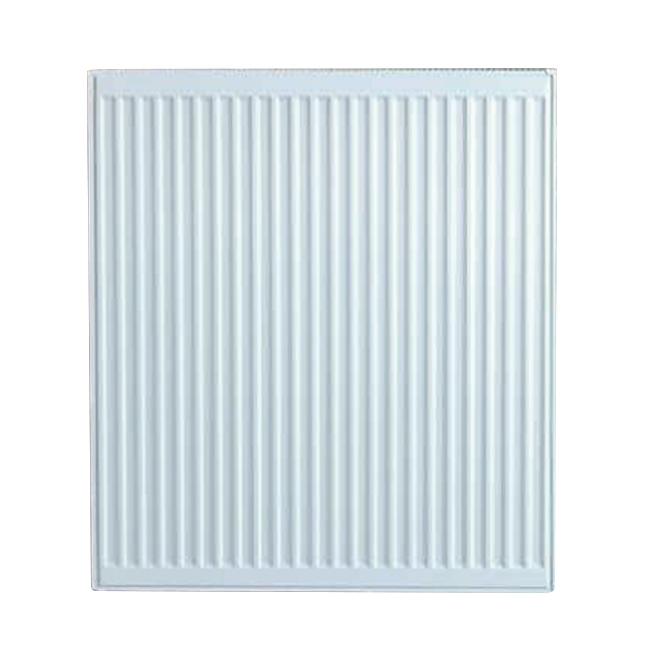 派克佩恩-Ventil紧凑型散热器